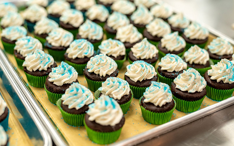 cupcakes-gallery